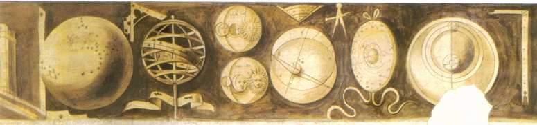 Giorgione maestro del rinascimento in veneto speciale - Finestre sull arte ...